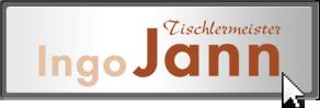 http://tischlermeister-jann.de/